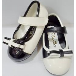 کفش مجلسی دخترانه (کد 111)