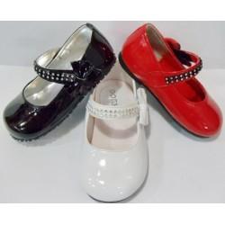 کفش دخترانه (کد 22)