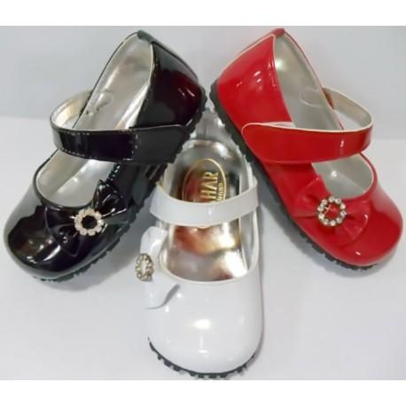 کفش مجلسی دخترانه (کد 38)