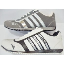کفش کتانی آدیداس (کد 29)