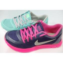 کفش کتانی Nike (کد 67)