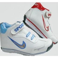 کفش کتانی Nike (کد 104)