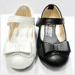 کفش مجلسی دخترانه (کد 73)
